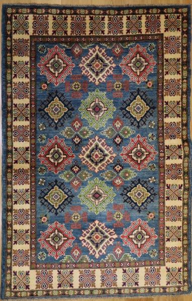 R9241 Afghan Yakash Kazak Rugs