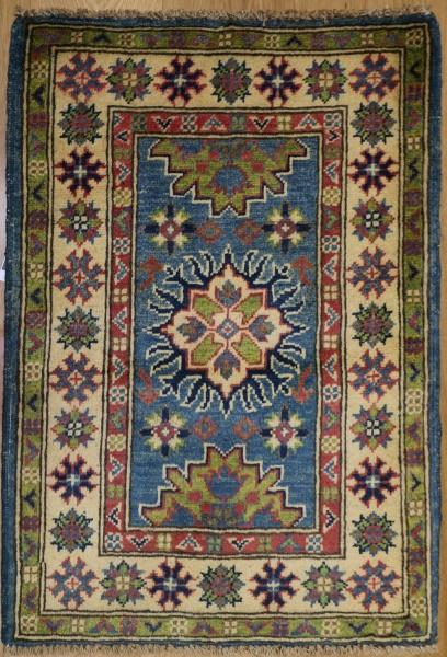 Afghan Yakash Kazak Rug Afghan Carpet Afghan Rug Rug