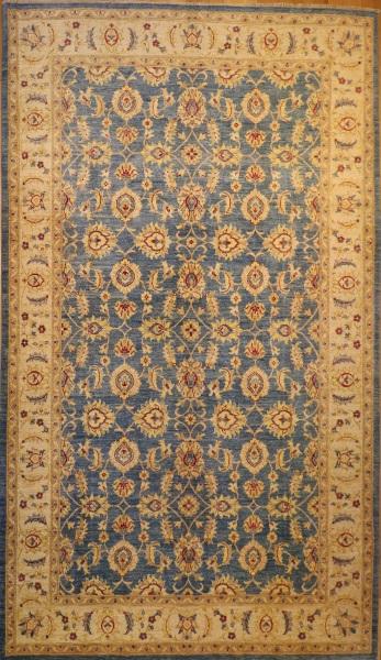 R2315 Afghan Ziegler Carpets