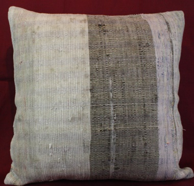 Anatolian Chaput Cushion Cover L558