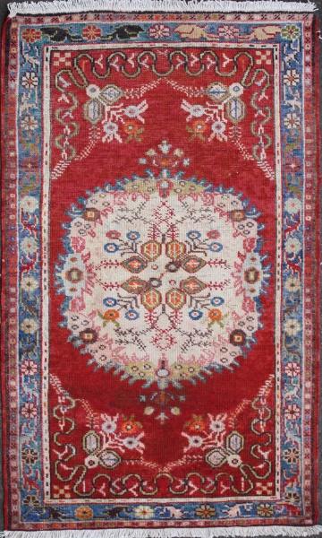 R479 Anatolian Guney Rug