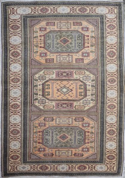 R3728 Anatolian Kayseri Rug