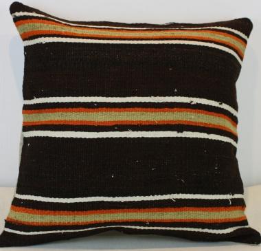 M1396 Anatolian Kilim Cover