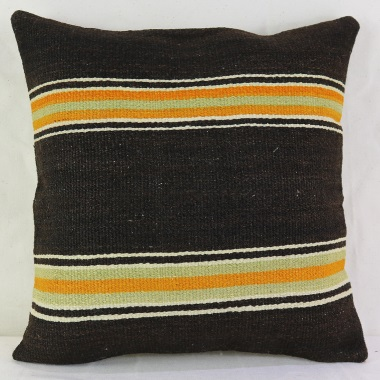 M1260 Anatolian Kilim Cushion Cover