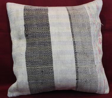 M1335 Anatolian Kilim Cushion Cover
