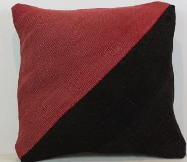 Anatolian Kilim cushion cover S226