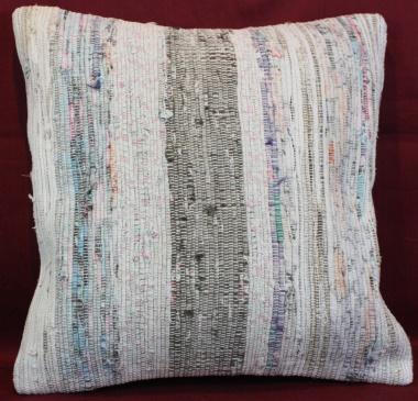 M1368 Anatolian Kilim Cushion Covers