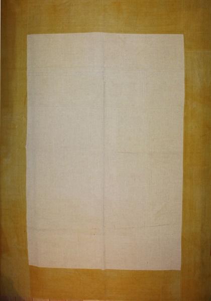 R1723 Anatolian Kilim Patchwork