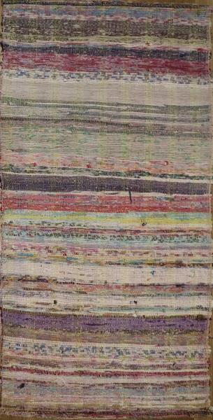 R6286 Anatolian Kilim Rugs