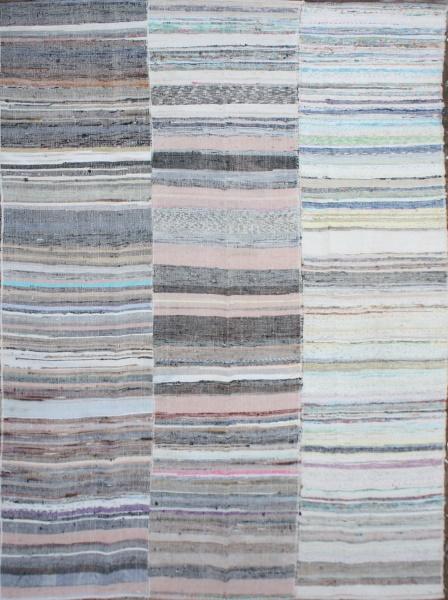 R6292 Anatolian Kilim Rugs