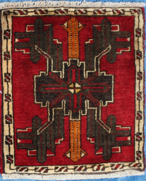 R7218 Anatolian Rug