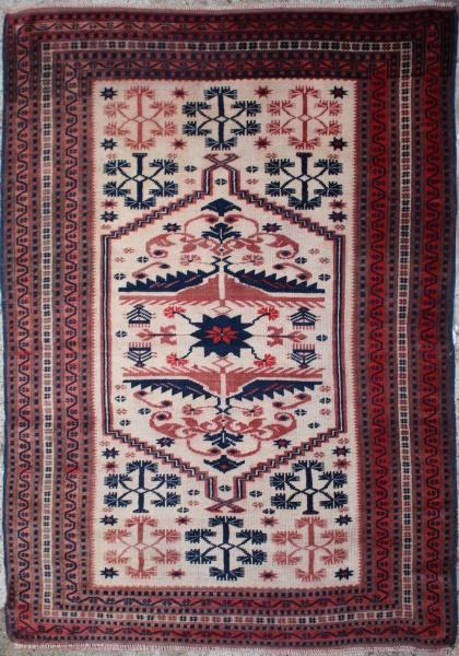 R3245 Anatolian Yagcibedir Rug