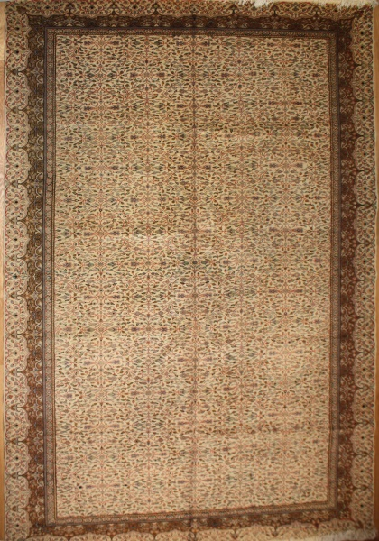 R4906 Antique Carpet