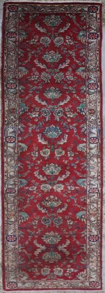 R5816 Antique Carpet Runner