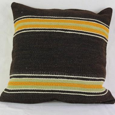 M1185 Antique Kilim Cushion Cover