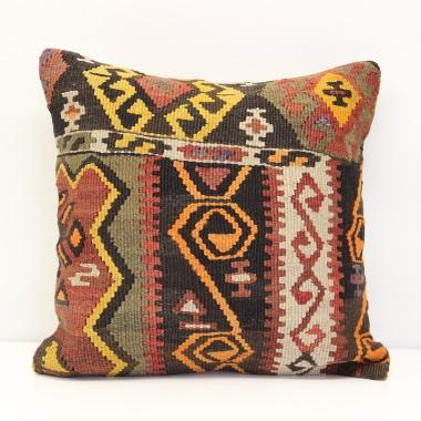 Antique Kilim Cushion Cover M1230