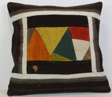 Antique Kilim Cushion Cover M1461