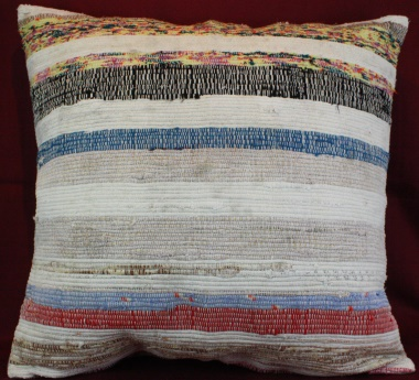 Antique Kilim Cushion Cover XL353