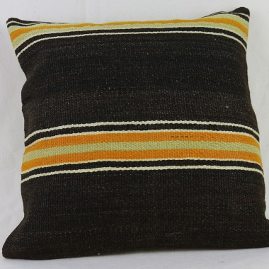 M424 Antique Kilim Cushion Covers