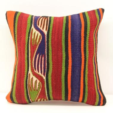 Antique Kilim Cushion Covers M451