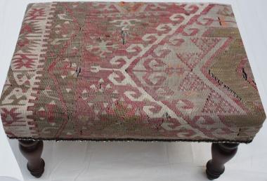 R5210 Antique Kilim Furniture