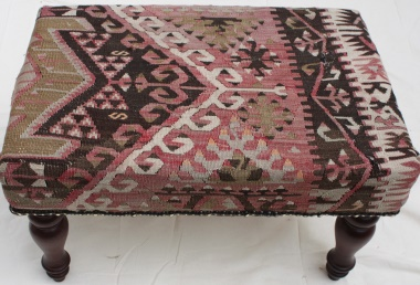 R5211 Antique Kilim Furniture