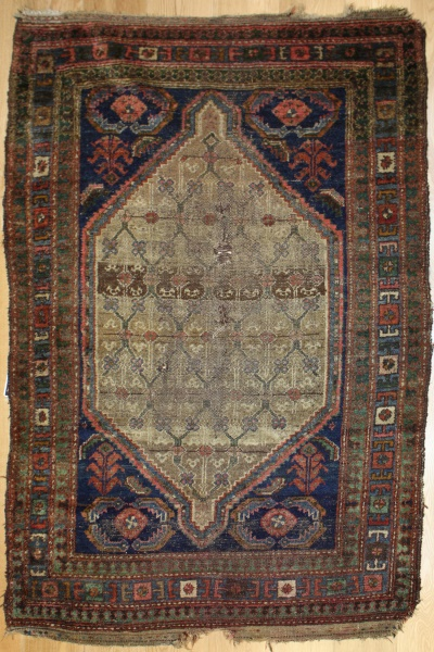 Antique Persian Malayer Carpets At Rug Store Low Prices
