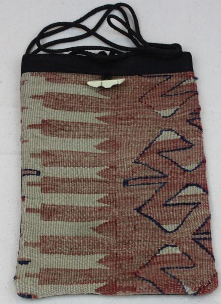 Beautiful Handmade  Kilim Handbags H22