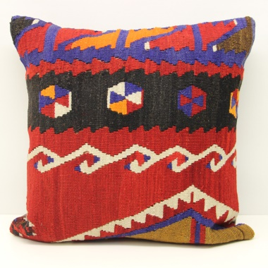 Beautiful Handmade Kilim Cushion Covers L387