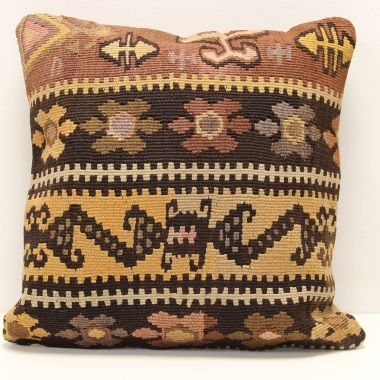 Beautiful Handmade Kilim Cushion Covers M1122