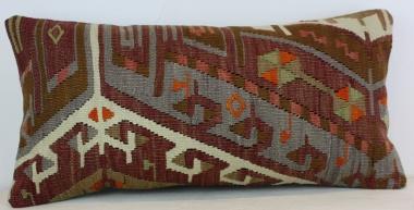 D345 Beautiful Kilim Cushion Pillow Covers