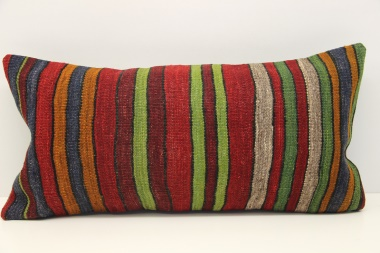 D349 Beautiful Kilim Cushion Pillow Covers