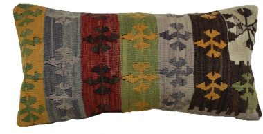D351 Beautiful Kilim Cushion Pillow Covers