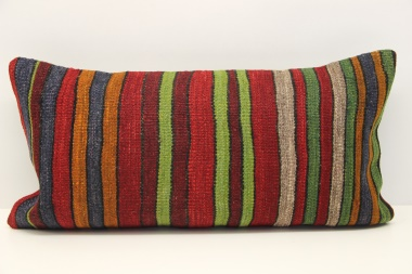 D352 Beautiful Kilim Cushion Pillow Covers