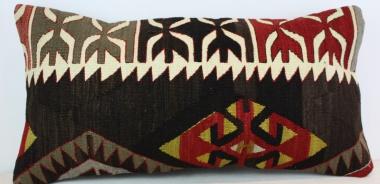 D362 Beautiful Kilim Cushion Pillow Covers