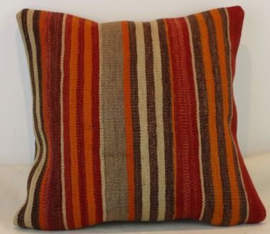 M1194 Beautiful Kilim Pillow Cushion Cover