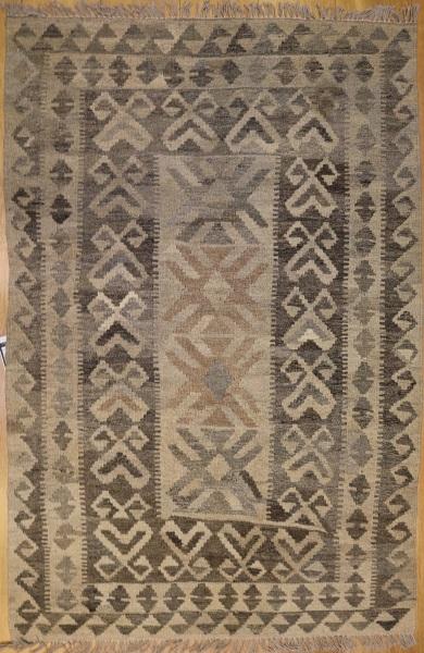 R9289 Beautiful New Afghan Kilim Rugs