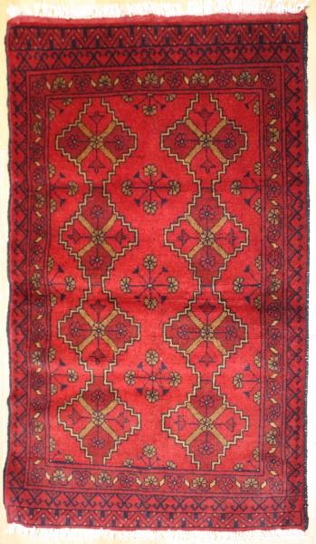 R8412 Beautiful Persian Khal Mohammadi Carpets