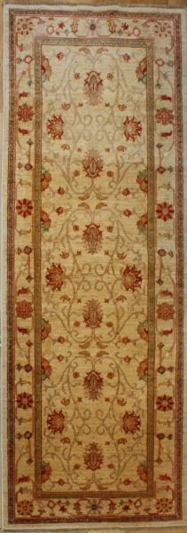 R8425 Persian Ziegler Carpet Runners