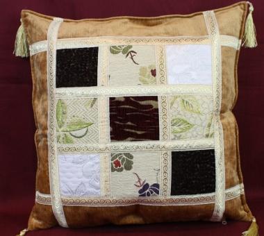 T53 Beautiful Turkish Cushion Covers