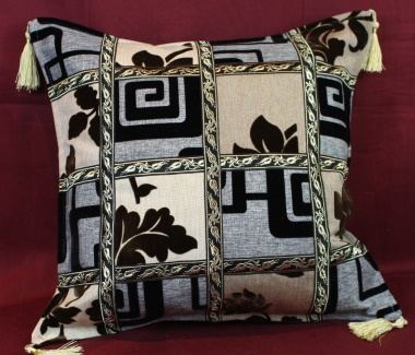 T76 Beautiful Turkish Cushion Covers