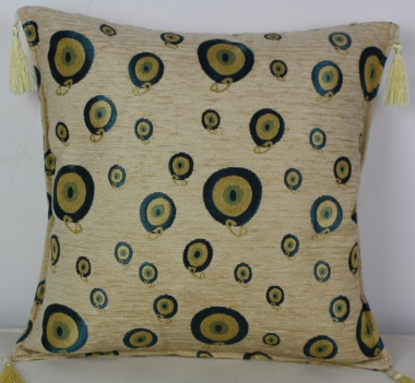 A23 Beautiful Turkish Cushion Pillow Covers
