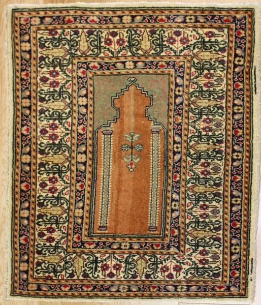Antique Oriental Rugs Uk: Whether You Are Looking For Beautiful Vintage Oriental