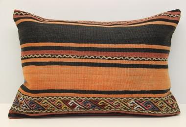 Bohemian Kilim Pillow Covers