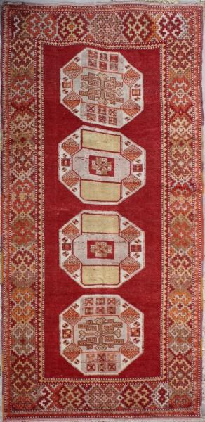 R6872 Carpet Runner