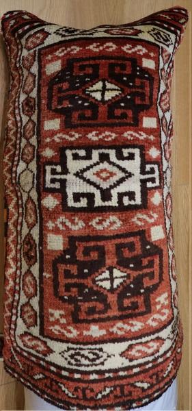 R5608 Carpet Floor Cushion Cover