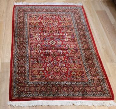 Caucasian Cichi Carpets R9061