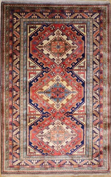 R6717 Caucasian Shirvan Rugs