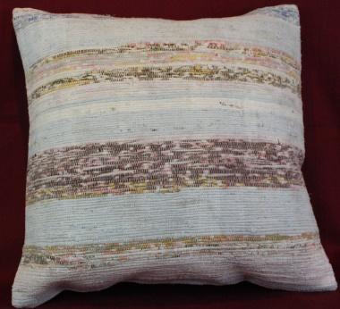 Chaput Kilim Cushion Covers L556