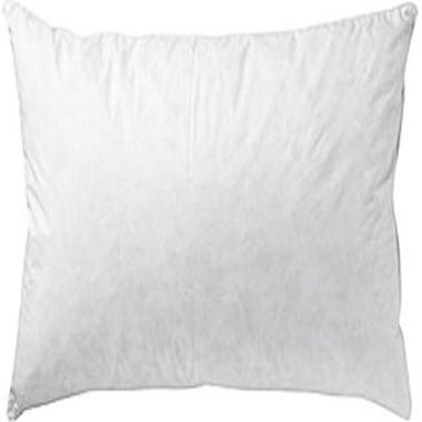 C01 Small Cushion Pad